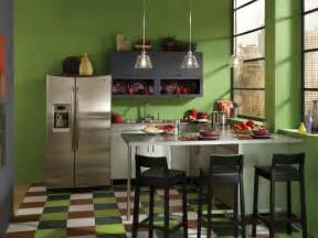 kitchen paints ideas best colors to paint a kitchen pictures ideas from hgtv