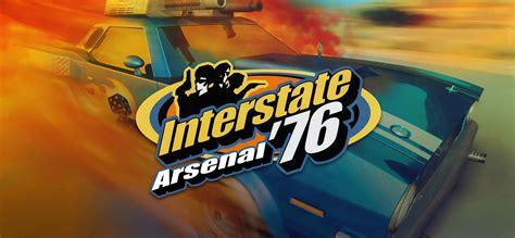 slope unblocked games 76 car games unblocked 76 gamesworld