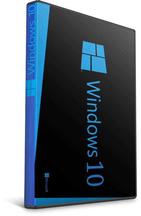 report covers with window mega descarga windows 10 technical preview espa 241 ol