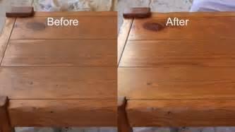 a alternative how to apply polyurethane or varnish