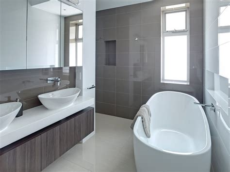 award winning bathroom designs award winning small bathroom design contemporary