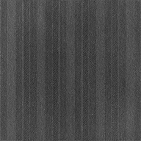 texture gray curtains photo free download texture black curtains photo free download