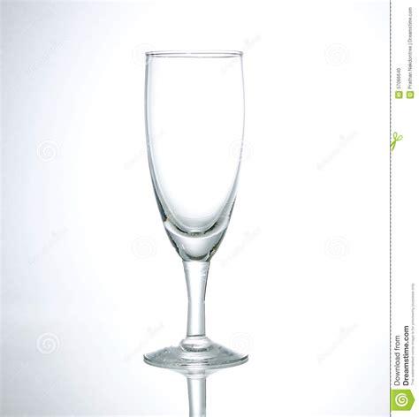 the shiny glass stock photo image 57066640