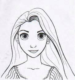 free printable tangled amp rapunzel coloring pages gt gt disney