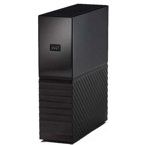 Wd My Book Usb 3 0 3tb wd my book essential 3tb 3 5 quot usb 3 0 negro