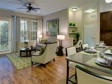 Bar Stools Sanford Fl by View Our Community Apartment Amenities Bell Lake Forest