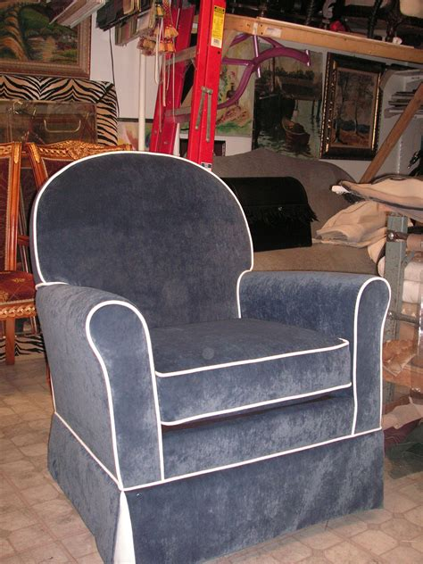 upholstery furniture repair chair upholstery custom upholstery furniture repair