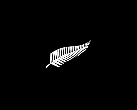 all black free new zealand all black rugby hd backgrounds