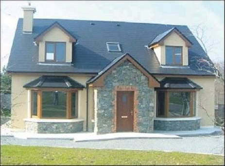 house designs ireland dormer dormer house plans designs ireland house design ideas