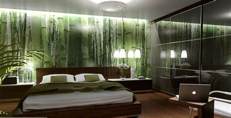 Bedroom Wallpaper Gold Coast Bedroom Wallpaper