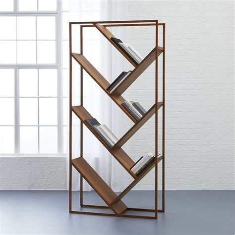 furniture great modern bookcase for home furniture design
