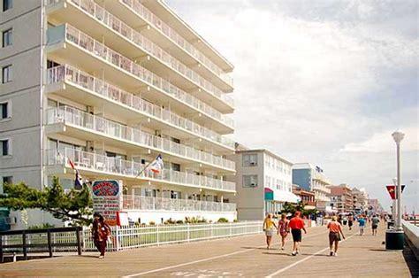 2 bedroom condo ocean city md el capitan condo ocean city maryland condominiums