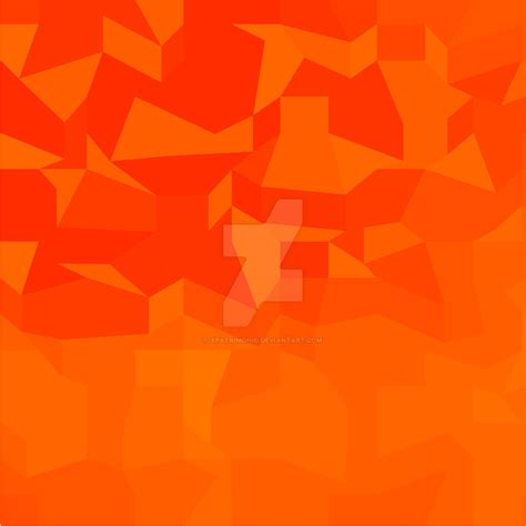 orange black polygonal mosaic background vector fire red abstract low polygon background by apatrimonio on