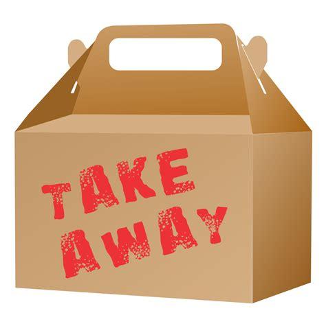 Jual Take Away Box by Take Away Boxes