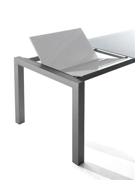 tableau moderne pour salon 903 la seggiola iris tables