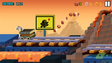 Rooms Of Doom by Rooms Of Doom Minion Madness Follia E Divertimento