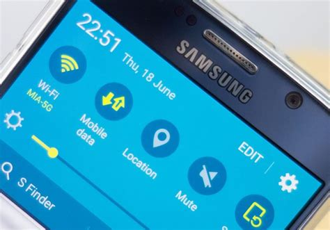 mobile data mobile data not working on samsung galaxy s6 other
