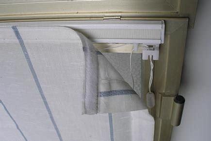 sostegni per tende sostegni per veneziane faenza centro tendaggio grosso