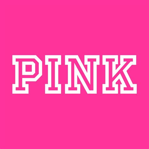 Designer Vs High Ballet Inspired Black And Pink by 8tracks Radio 4 Playlists By Vspink Free