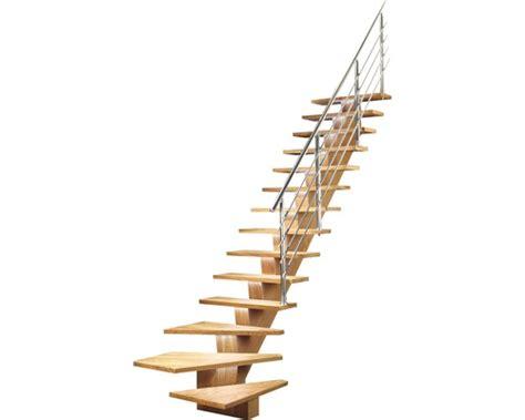 pertura treppen mittelholmtreppe pertura agape 1 4 gewendelt rechts ohne