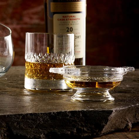manhattan glasses barware there are numerous designs of manhattan glasses barware