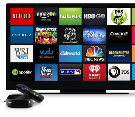 watch tv online and stream tv shows on pc xbox ipad ps3 streaming tv gallery