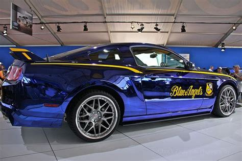 theme google chrome ford mustang blue angels mustangs and angel on pinterest