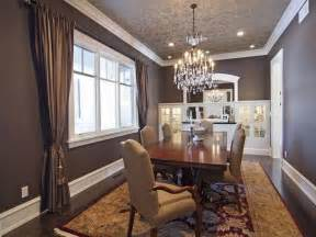 ceiling wallpaper love the textured wallpaper ceiling dine me pinterest