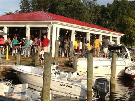 The Point Crab House by The Point Crab House And Grill Arnold Md Verenigde Staten Yelp
