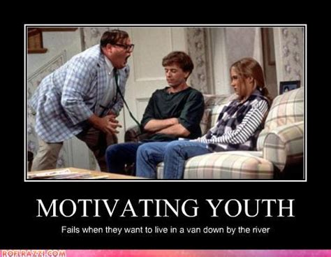 Chris Farley Memes - chris farley that was awesome
