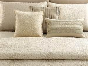 celestial comforter hotel collection bedding celestial king duvet comforter