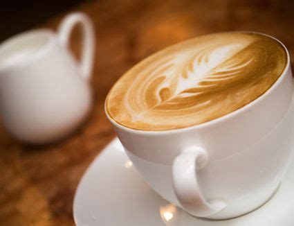 Caffeine Detox Side Effects by Caffeine Withdrawal Symptoms And Side Effects