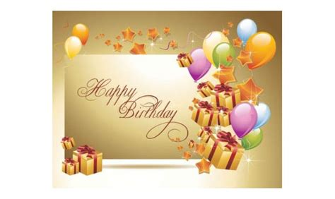 free birthday card design template 10 best premium birthday card design templates free