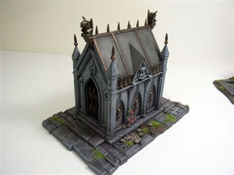 44 best images about graveyard on styles