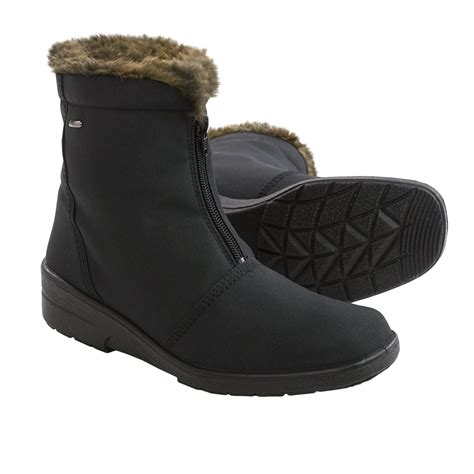 snow boots by ara mccall snow boots for save 71