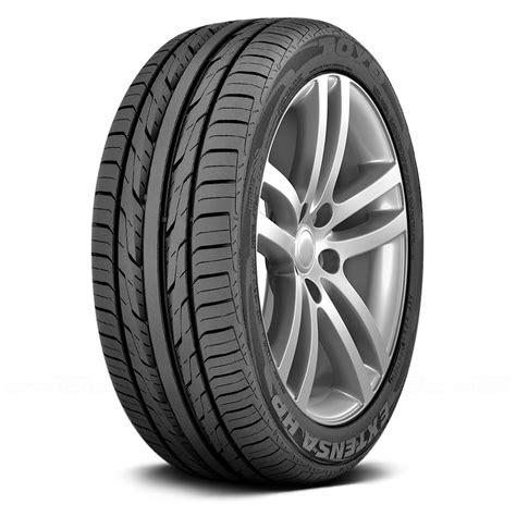 toyo extensa hp toyo 174 extensa hp tires