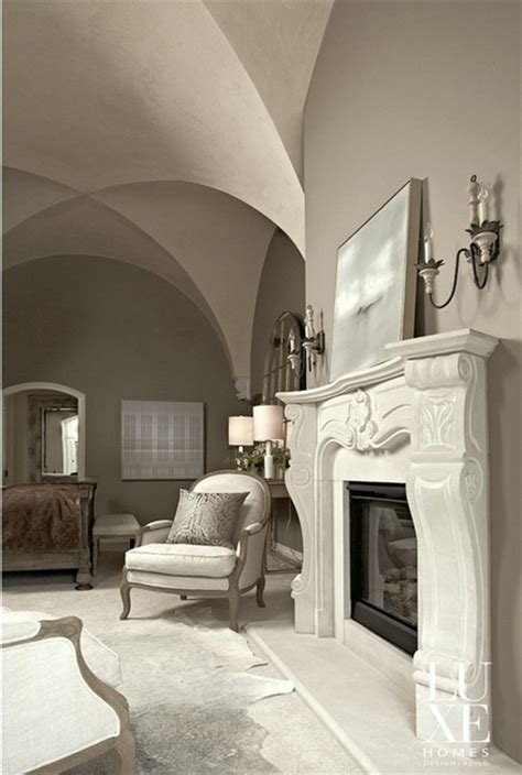aura design homes home design and style