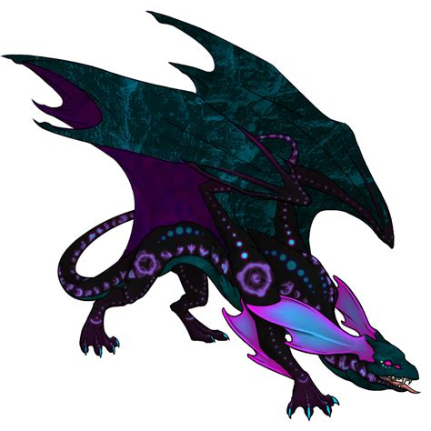 dragon art gallery clipart best