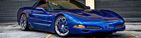 2004 corvette accessories 2004 chevy corvette accessories parts at carid