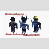 avatar-roblox
