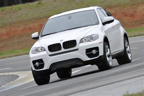 bmw customer relations bmw recalling 151 000 vehicles in the u s to repair fuel