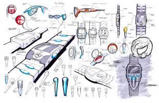 Sketch Design product design blackpool creative with bryce haymond