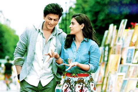 full hd video of dilwale free films to watch dilwale 2015 movie dvdrip hd download