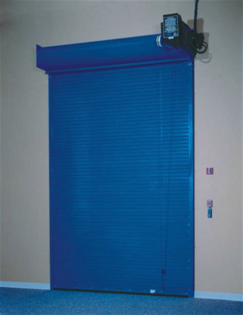 Cookson Overhead Doors Cookson Overhead Doors Cookson Rolling Doors Bode Equipment Co To Order Call Your Friendly