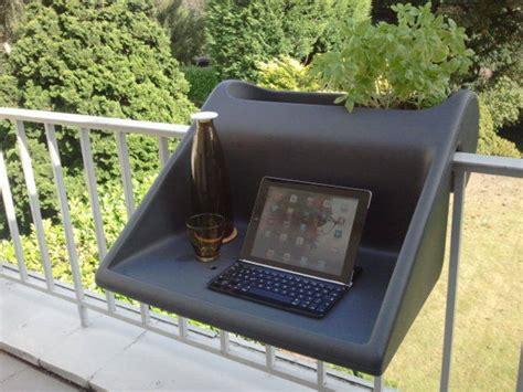 Sichtschutz Aus Glas Für Terrasse 459 by Balkon Design Ideen
