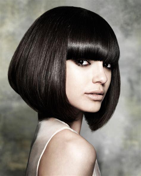 bob corto cortes de cabello para cara ovalada 1001 consejos
