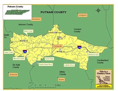 Putnam County Ny Property Records Where Is Cookeville Tennessee