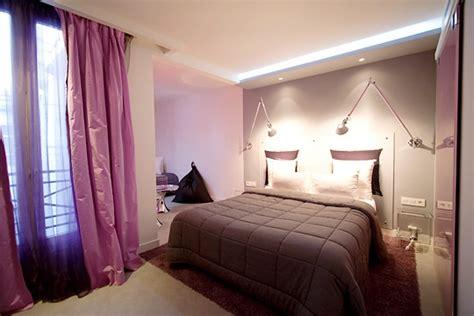 couleur romantique pour chambre id 233 e d 233 co pour chambre de fille photo r 233 sult p2