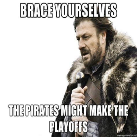 Funny Braces Memes - 8 best mlb memes images on pinterest