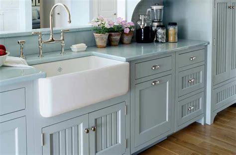 Country Style Kitchen Sink Kenangorgun Com Country Style Kitchen Furniture
